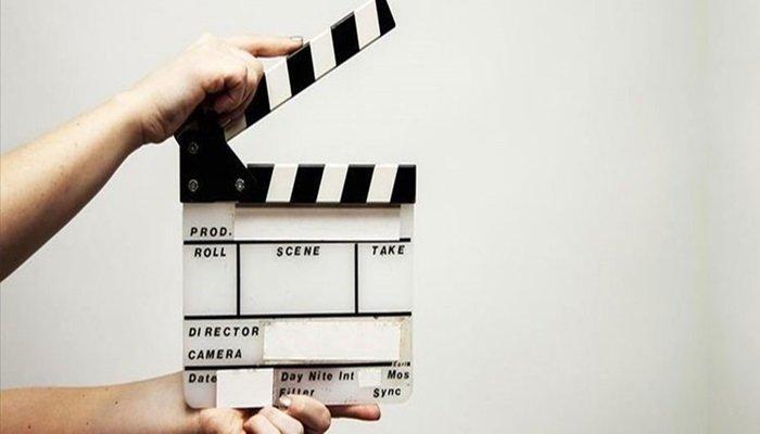 Kısadan Hisse Kısa Film Günleri başlıyor