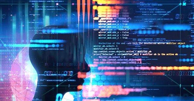 Kişisel verileri gizlemek için yeni araç!