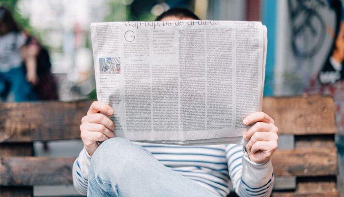 Konda'dan çarpıcı medya raporu