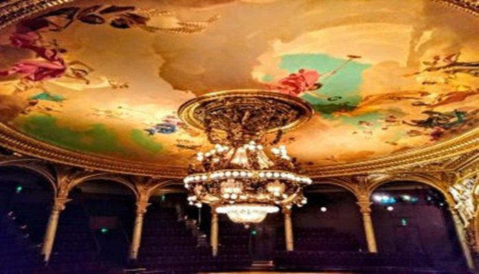 Kraliyet Operası İnternetten online izlenime açıldı