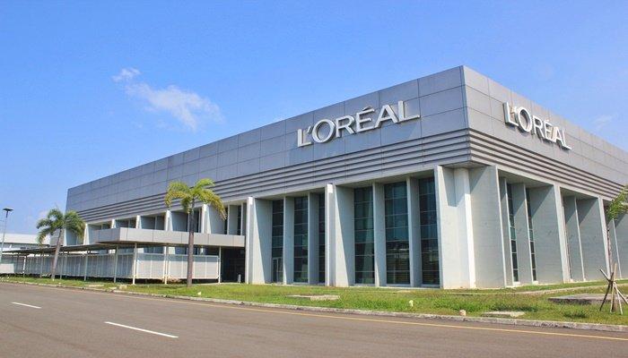 L'Oréal Türkiye'nin yeni ülke genel müdürü belli oldu!