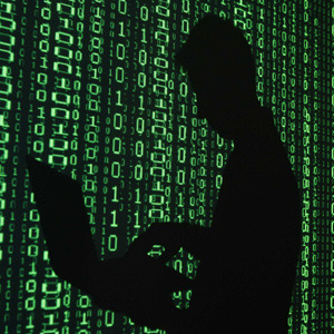 Lenovo'ya hack darbesi