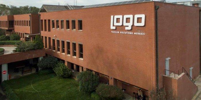 Logo Yazılım'ın iletişim ajansı belli oldu