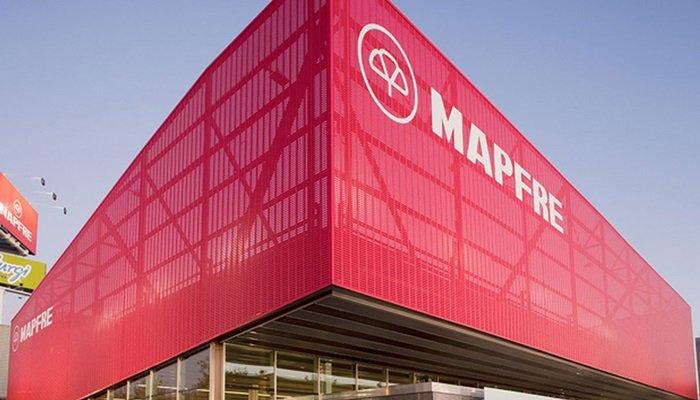 MAPFRE Sigorta'nın yeni Yönetim Kurulu Başkanı belli oldu!
