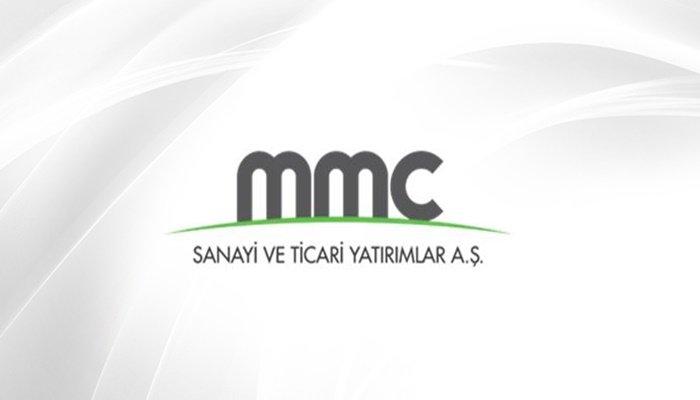 MMC Genel Müdürlüğü'ne İhsan Serkan Kazancık atandı