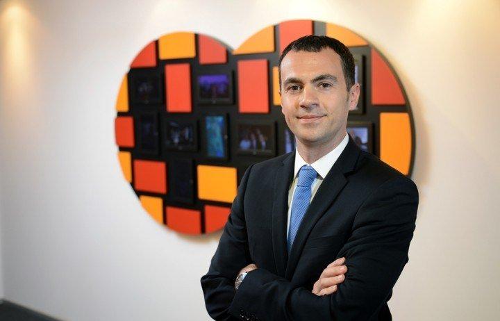 Mastercard ve ING Türkiye akıllı telefonları POS cihazına dönüştürdü
