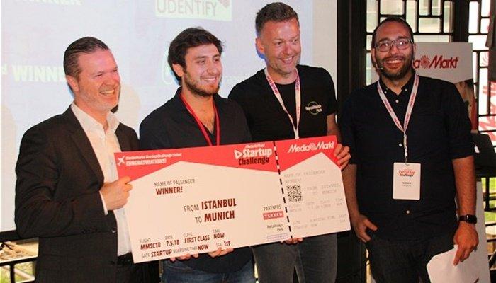 """""""MediaMarkt Startup Challenge"""" başvuruları başladı"""