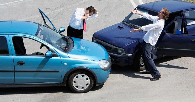 Medya trafik sigortası zammına kilitlendi