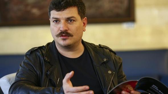 Mehmet Turgut'la 'Falan Filan' başlıyor!