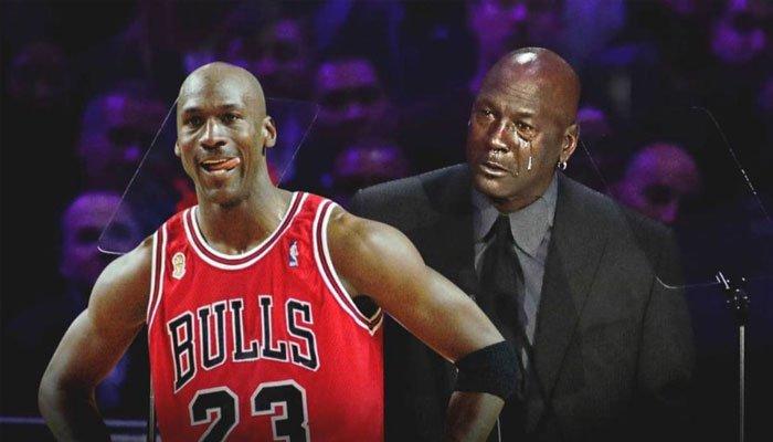 Michael Jordan servet kazandıracak reklamı reddetti