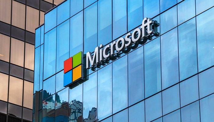 Microsoft Türkiye'ye yeni ajans