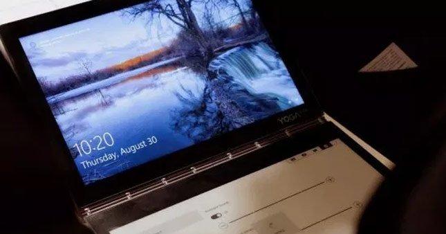 Microsoft Windows Lite geliyor!