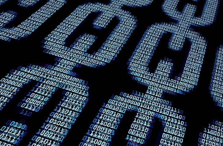 Microsoft blockchain altyapısı sunmaya başlıyor