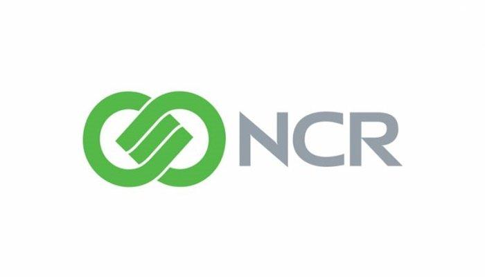 NCR Türkiye'de üst düzey atama