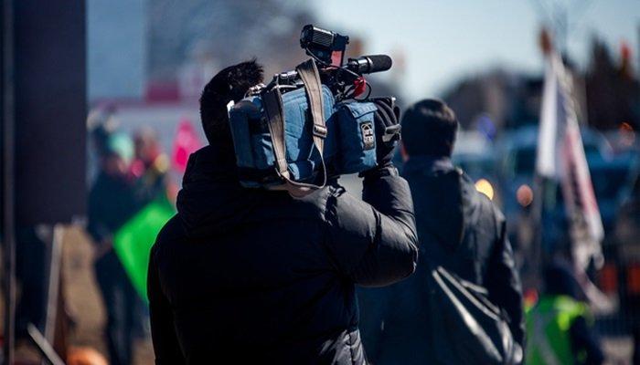 NTV muhabirinden müjdeli haber...