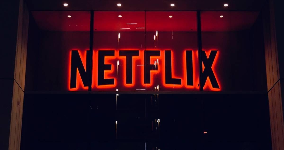 Netflix 2. çeyrek gelir rakamlarını açıkladı...