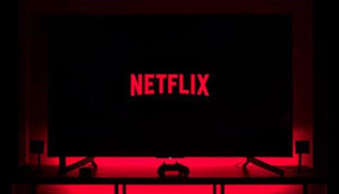 Netflix, 2020'nin 3.çeyrek bilançosunu açıkladı