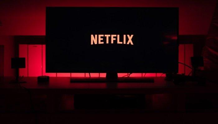 Netflix Mart ayı yayın listesini açıkladı...