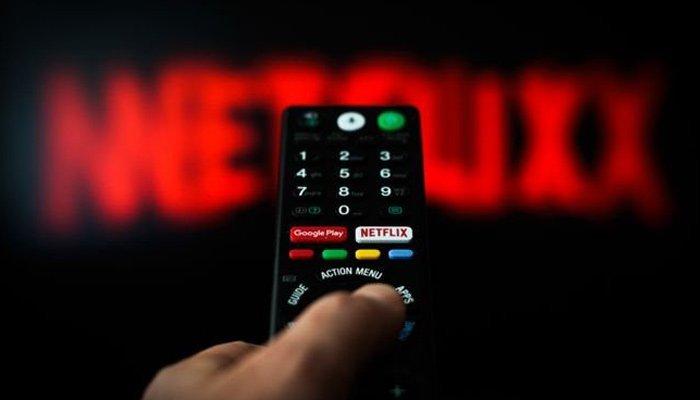 Netflix Türkiye, BKM ve iyzico ile anlaştı