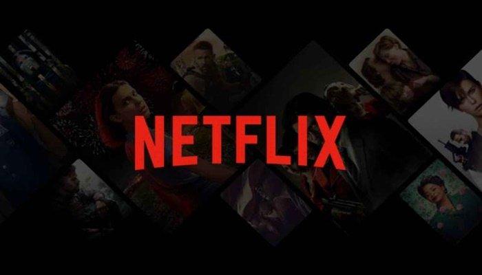 Netflix Türkiye, Şubat ayı listesini yayınladı...