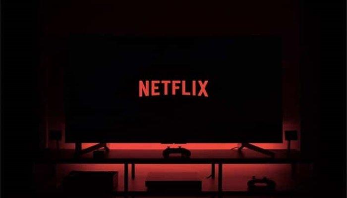Netflix'in piyasa değeri Disney'i solladı...