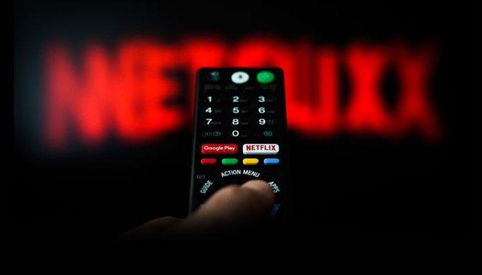 Netflix'ten o televizyon sahiplerine flaş uyarı!