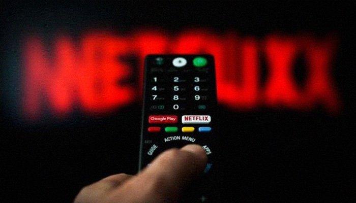 Netflix'ten beklenen adım! PIN kodu geliyor!