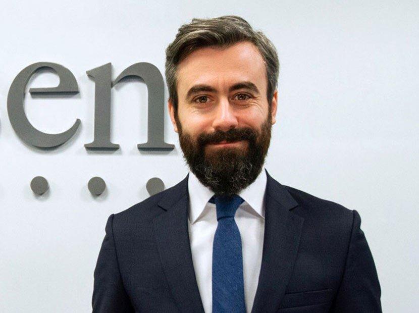 Nielsen Medya'ya yeni pazarlama direktörü