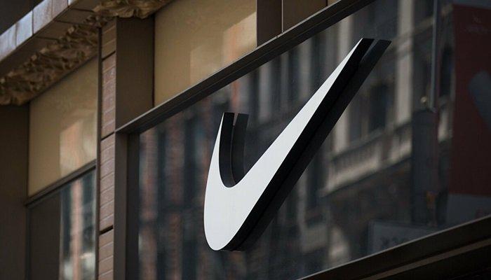 Nike'tan Evde hareket et, dünya için hareket et uyarısı!