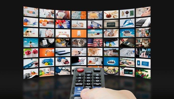 Nimo TV Türkiye pazarına girmeye hazırlanıyor...