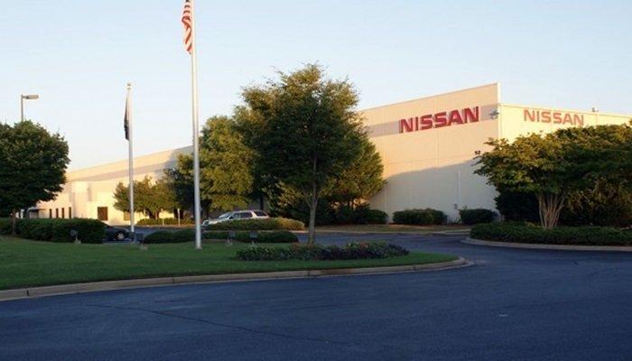 Nissan, Daimler hisselerini sattığını duyurdu