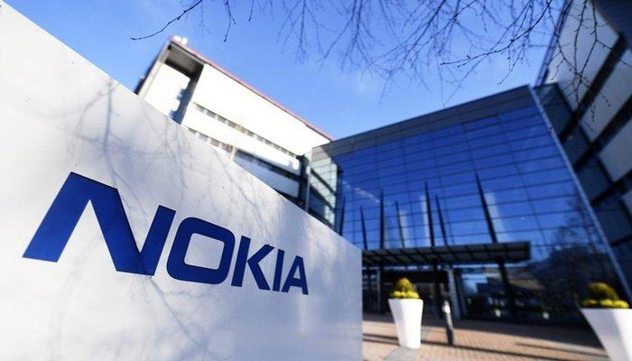 Nokia, etkinliği için resmi tarih paylaştı!