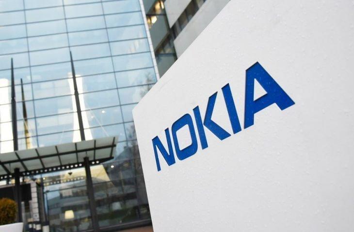 Nokia, veri merkezi sistemlerini tanımladı!