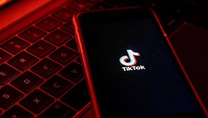 O haber ajansı TikTok ile iş birliği yapıyor!