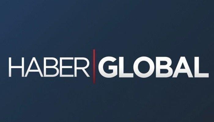 O isim Haber Global ile anlaştı!