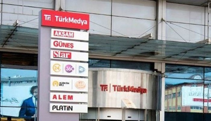 O isim Türkmedya'da hangi göreve getirildi?