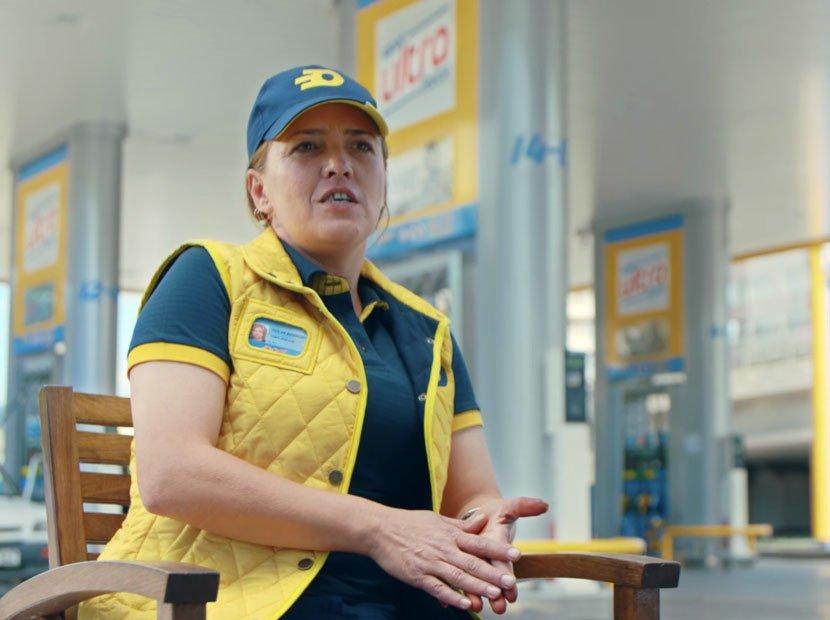 OPET'ten kadın istihdamına destek
