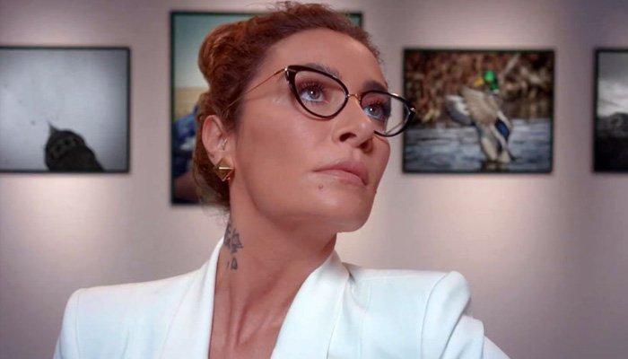 OPPO'nun yeni reklam yüzü Sıla