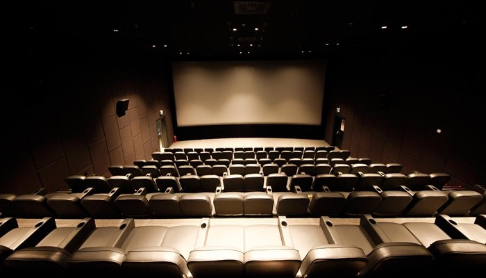 'Ödüllü İzmir Film Festivali' Eylül ayında başlıyor...