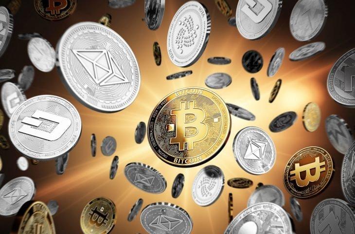 Ödülü kripto para olan turnuva başlıyor