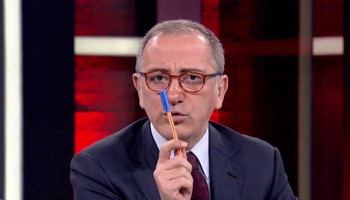 Olay Tayyip Erdoğan yanıtı!