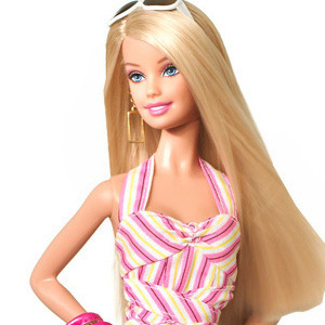 Barbie oyunu oyunlar barbi oyna picture - Barbi Oyun Related Keywords Amp Suggestions Barbi Oyun