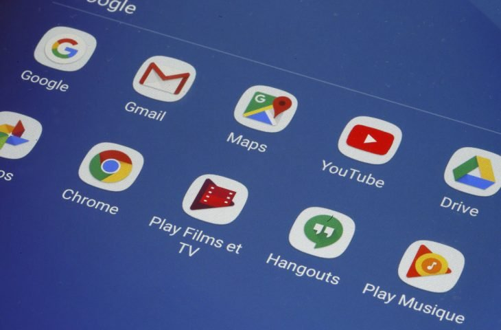 PC için Chrome mobil kolaylığı