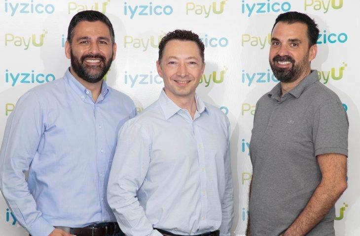 PayU, iyzico'yu 165 milyon dolara satın aldı