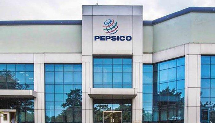 PepsiCo'dan 3 milyar dolarlık satış