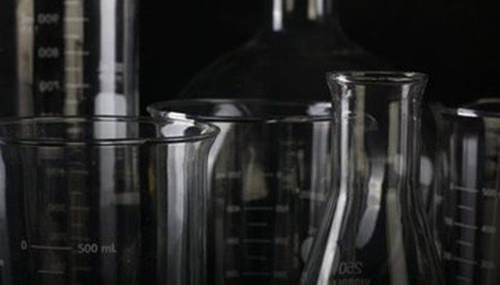 Pernod Ricard'da dezenfektan üretilmeye başlandı