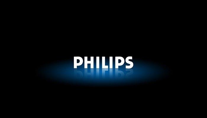 Philips yeni 4K IPS monitörünü piyasaya sundu