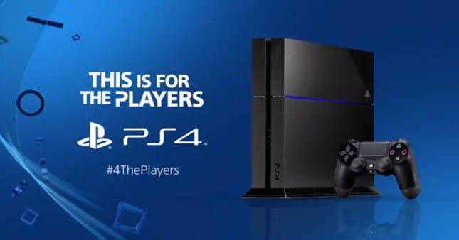 PlayStation 5 ne zaman çıkacak?