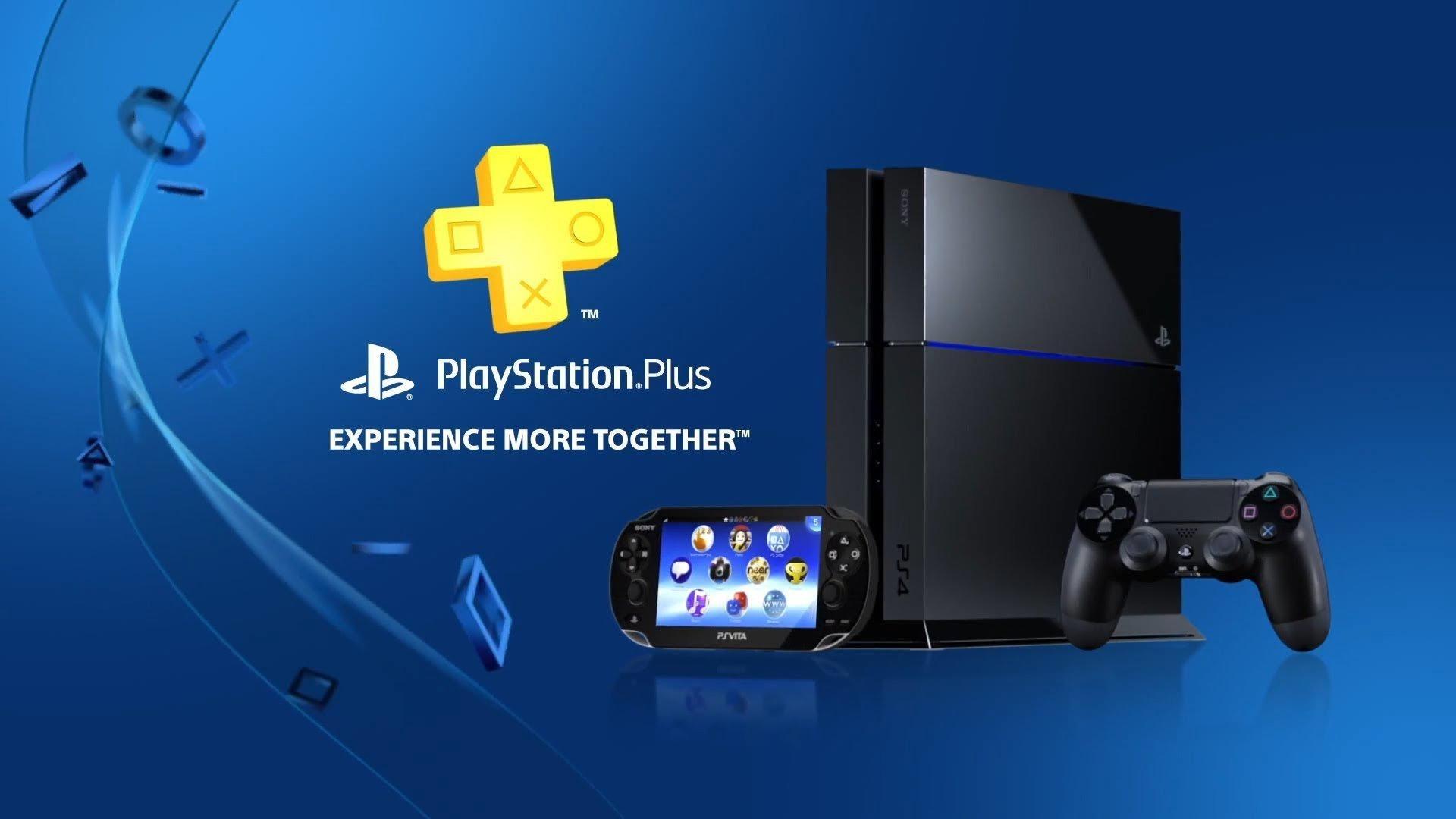 Playstation Plus Haziran Oyunlari Aciklandi