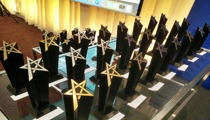 Polaris Ödülleri 2021 sahiplerini buldu
